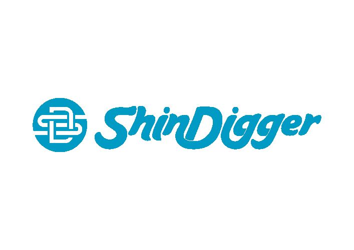 Shindigger - Successful R&D tax relief claim for innovative beer delivery app